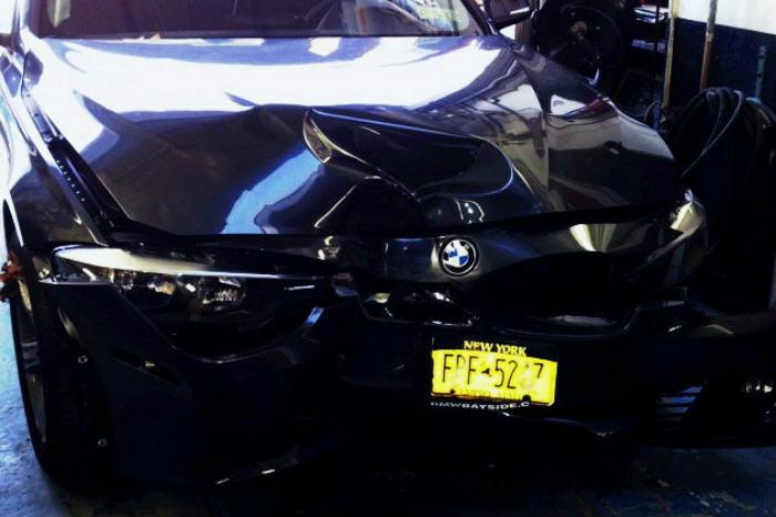 5a_AutoBodyWork_PortWashington_BMW__NewYork