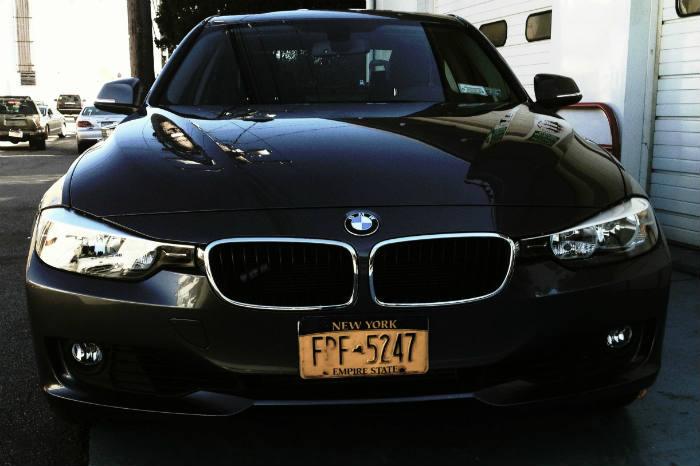 5b_AutoBodyWork_PortWashington_BMW__NewYork