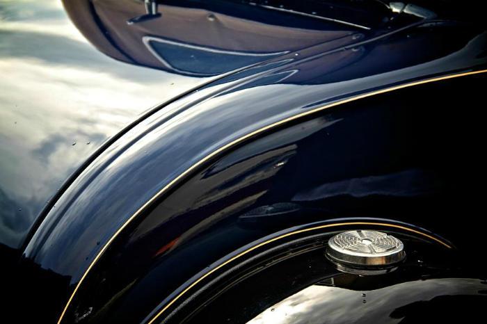 AutoCollision_RepairShop_PortWashington_NewYork