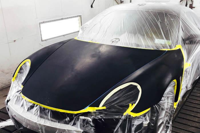 CarCollisionRepair_Porsche_NY