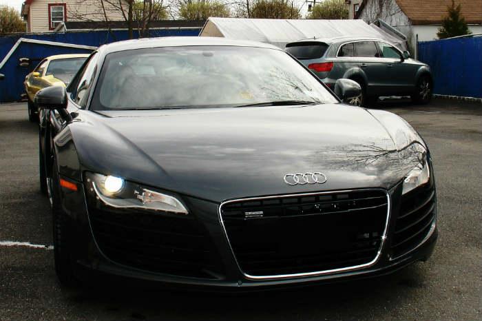 JeromesAutoCollion_AutoBodyWork_Audi_1b