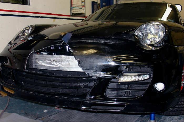 JeromesAutoCollion_AutoBodyWork_Porsche_1a