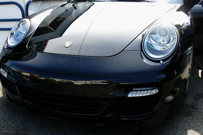 JeromesAutoCollion_AutoBodyWork_Porsche_1b