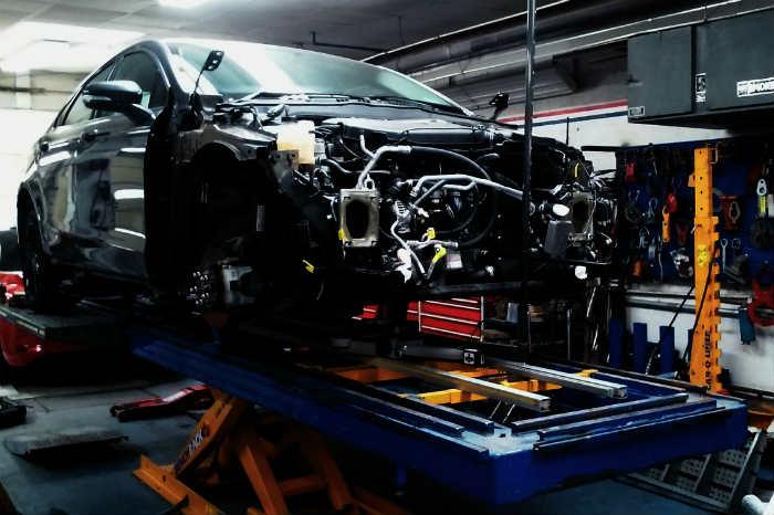 Jeromes_Autobody_RepairShop