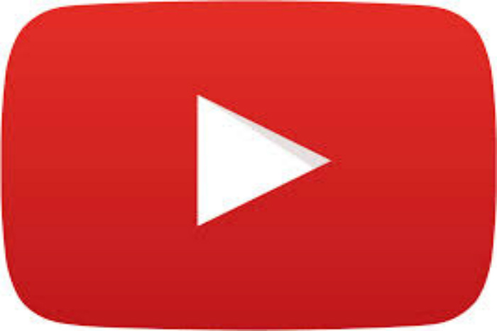 play button resized